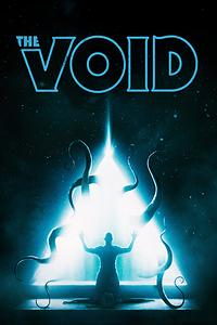 The Void (affiche)