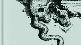 Les Carnets Lovecraft : Les Rats dans les Murs (couverture)