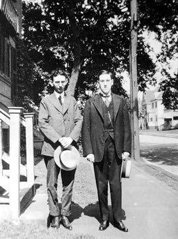 30 juin 1919