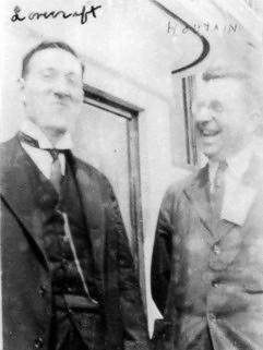 5 juillet 1921