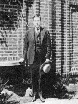 9 avril 1922
