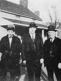 11 avril 1922