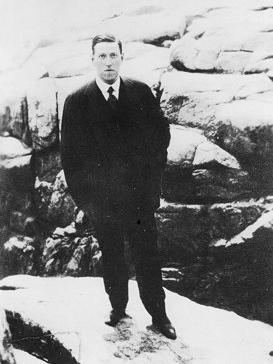 Août 1922