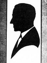 29 mars 1925