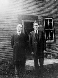 21 août 1927