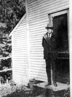 Septembre 1928