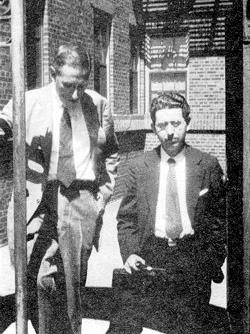 11 juillet 1931
