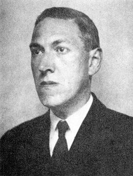 Juin 1934