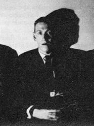 7 janvier 1934