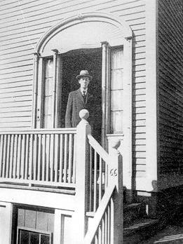 2 mars 1935