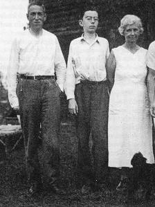 1935 ?